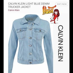 NEW CK DENIM 🤩 YOU WILL NOT FIND THIS CHEAPER 🤩